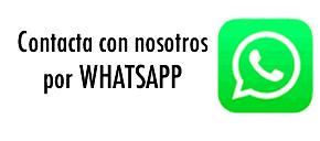 Contacta por Whatsapp con Alquilatushinchables